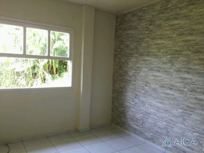 Casa à venda em Estrada da Saudade, Petrópolis - RJ - Foto 3