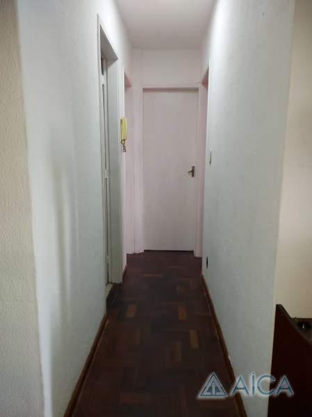 Apartamento à venda em Quitandinha, Petrópolis - RJ - Foto 21