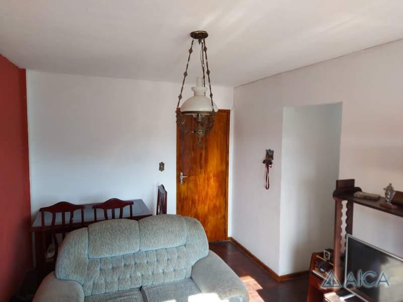 Apartamento à venda em Quitandinha, Petrópolis - RJ - Foto 19