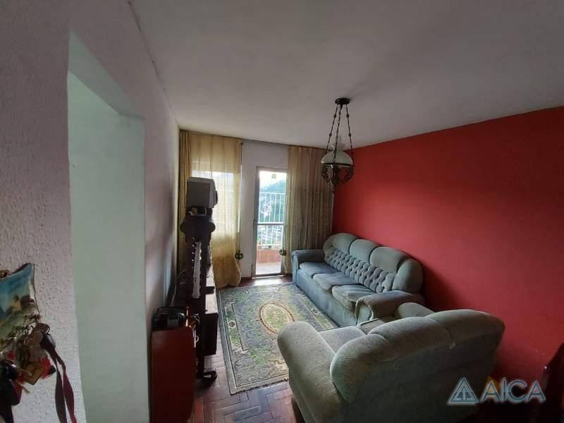 Apartamento à venda em Quitandinha, Petrópolis - RJ - Foto 14
