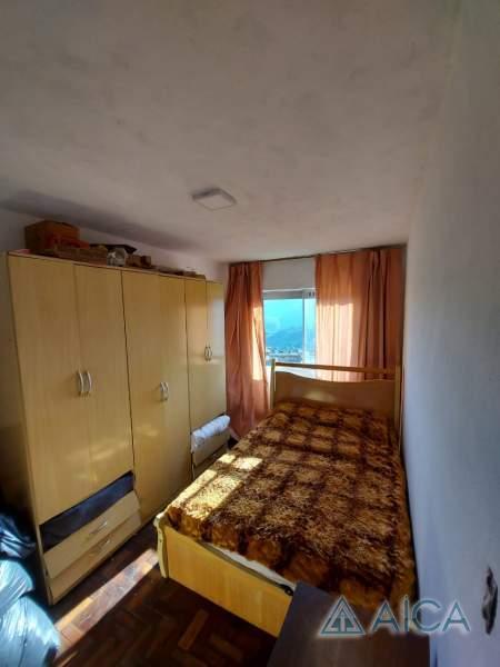 Apartamento à venda em Quitandinha, Petrópolis - RJ - Foto 10