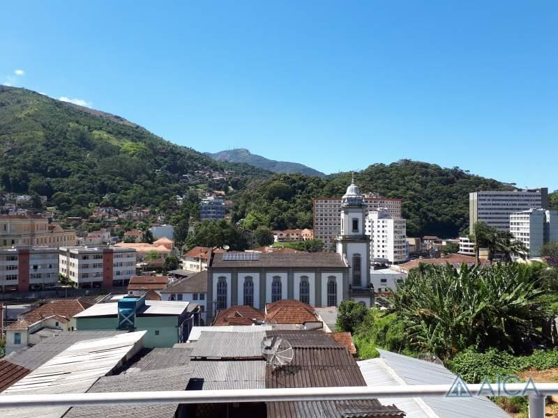 Casa para Alugar em Centro, Petrópolis - RJ - Foto 3