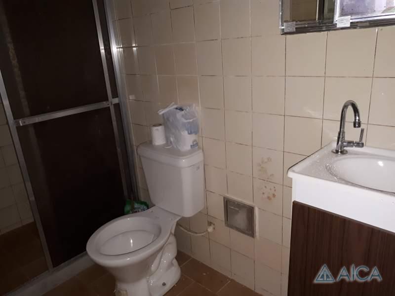 Casa para Alugar em Centro, Petrópolis - RJ - Foto 5