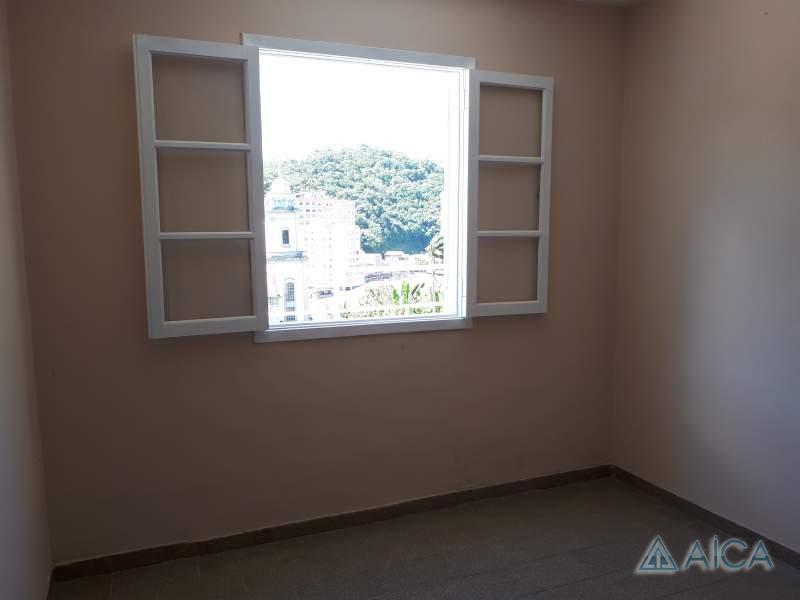 Casa para Alugar em Centro, Petrópolis - RJ - Foto 7