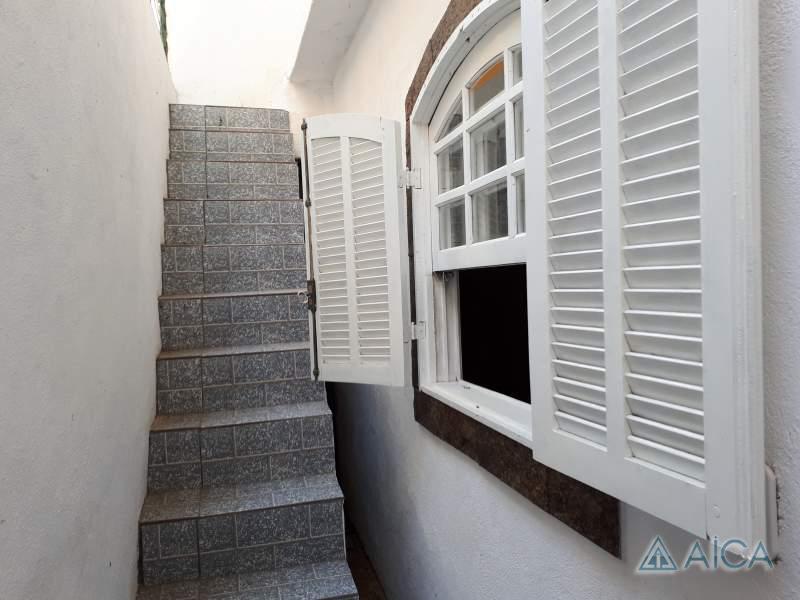 Casa para Alugar em Centro, Petrópolis - RJ - Foto 10