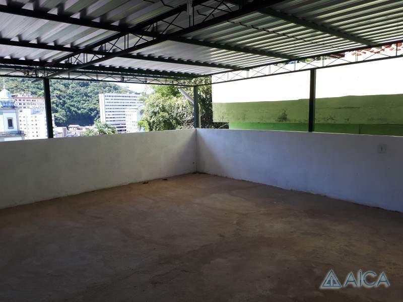Casa para Alugar em Centro, Petrópolis - RJ - Foto 11
