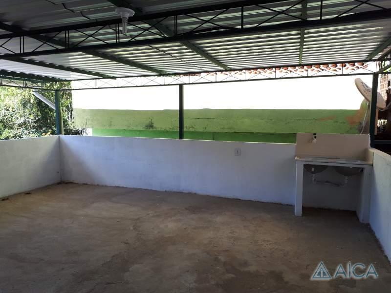 Casa para Alugar em Centro, Petrópolis - RJ - Foto 13