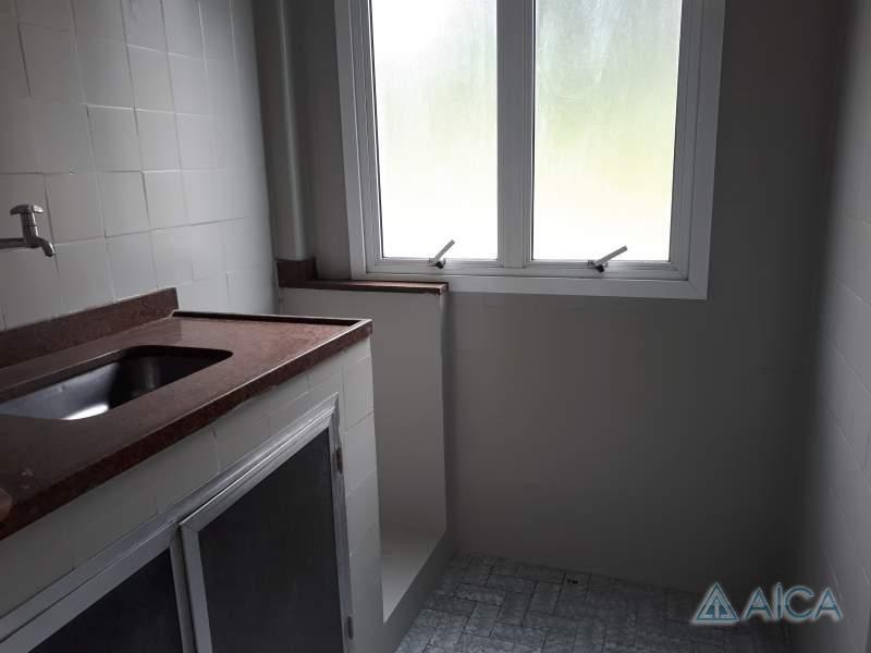 Apartamento para Alugar em VALPARAISO, Petrópolis - RJ - Foto 4