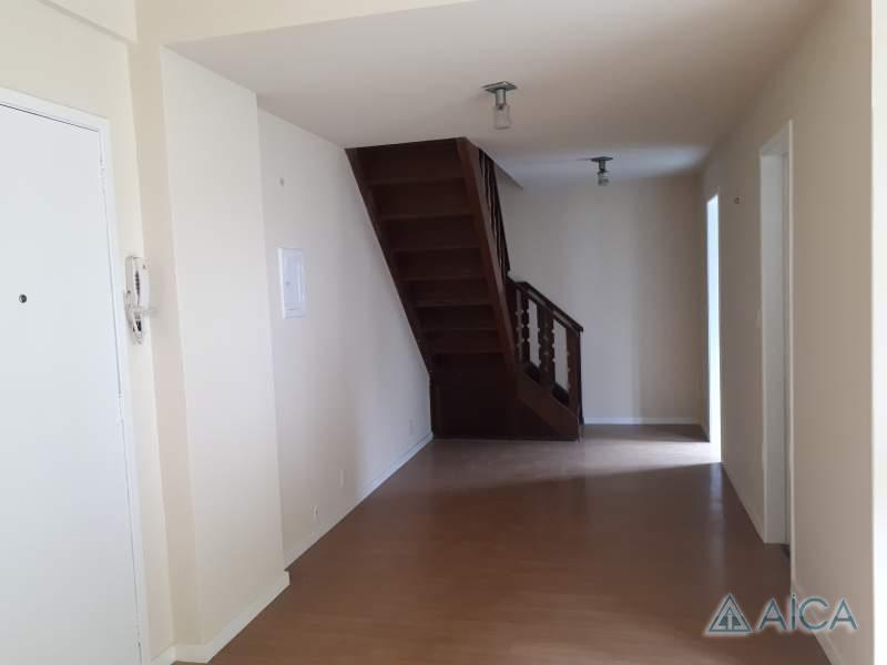 Apartamento para Alugar em VALPARAISO, Petrópolis - RJ - Foto 3