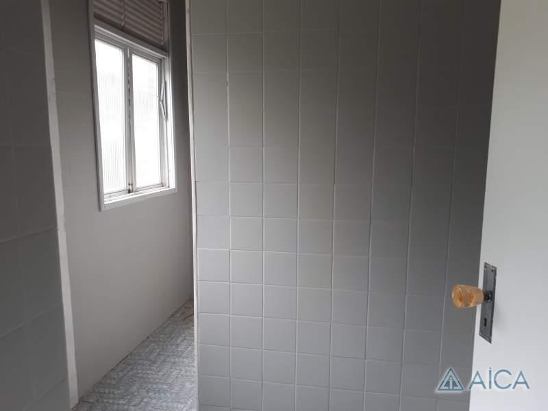 Apartamento para Alugar em VALPARAISO, Petrópolis - RJ - Foto 7