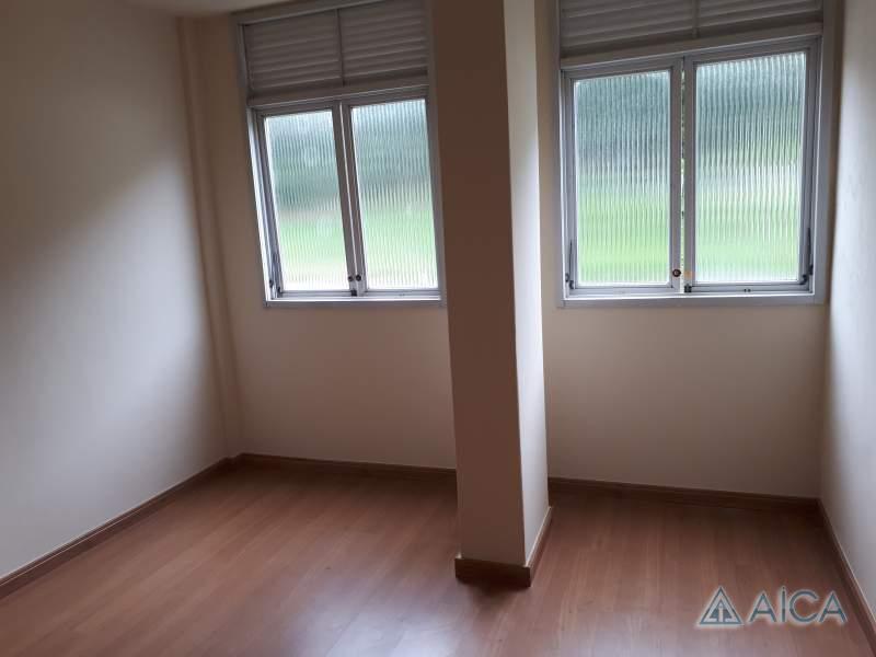 Apartamento para Alugar em VALPARAISO, Petrópolis - RJ - Foto 8