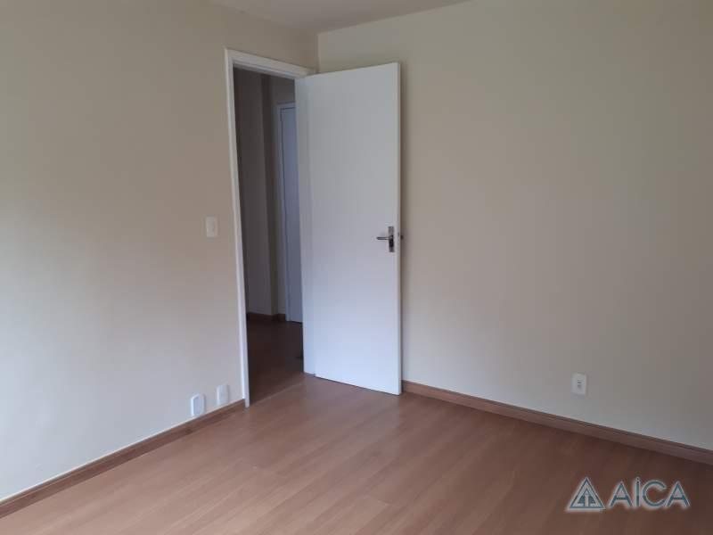Apartamento para Alugar em VALPARAISO, Petrópolis - RJ - Foto 9