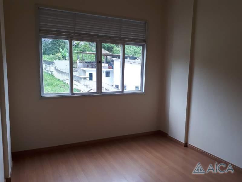 Apartamento para Alugar em VALPARAISO, Petrópolis - RJ - Foto 1