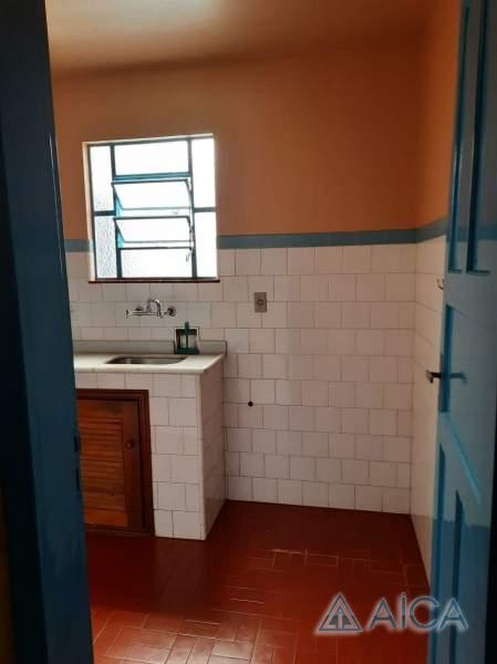 Casa à venda em Carangola, Petrópolis - RJ - Foto 2