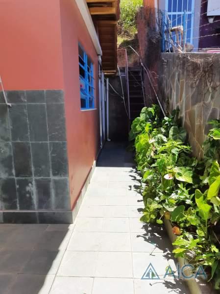Casa à venda em Carangola, Petrópolis - RJ - Foto 19