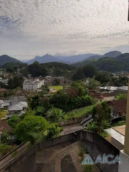 Cobertura à venda em VALPARAISO, Petrópolis - RJ - Foto 15