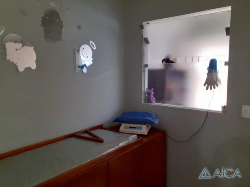 Casa à venda em Centro, Petrópolis - RJ - Foto 14
