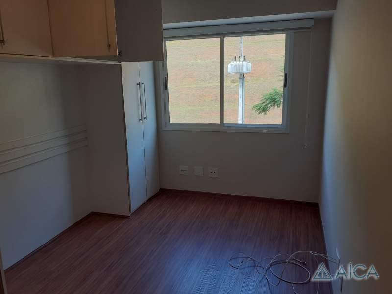 Apartamento para Alugar em Nogueira, Petrópolis - RJ - Foto 4