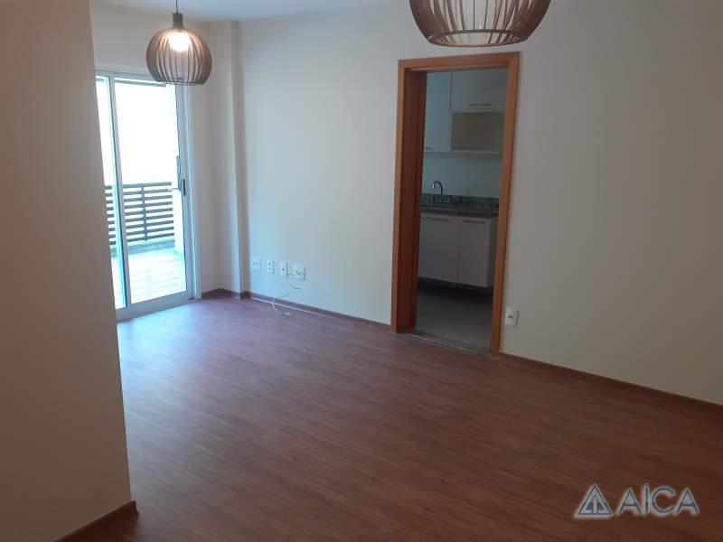 Apartamento para Alugar em Nogueira, Petrópolis - RJ - Foto 7