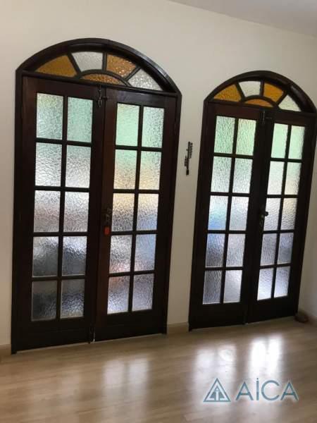 Casa à venda em Mosela, Petrópolis - RJ - Foto 33