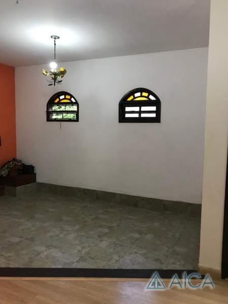Casa à venda em Mosela, Petrópolis - RJ - Foto 31