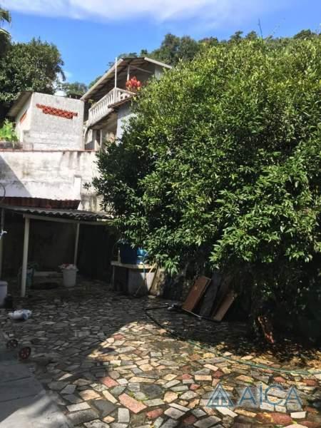 Casa à venda em Mosela, Petrópolis - RJ - Foto 26