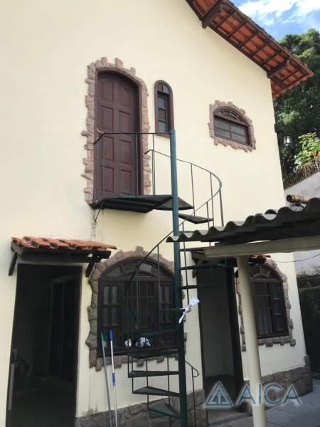 Casa à venda em Mosela, Petrópolis - RJ - Foto 23