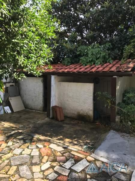 Casa à venda em Mosela, Petrópolis - RJ - Foto 22