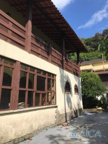 Casa à venda em Mosela, Petrópolis - RJ - Foto 20