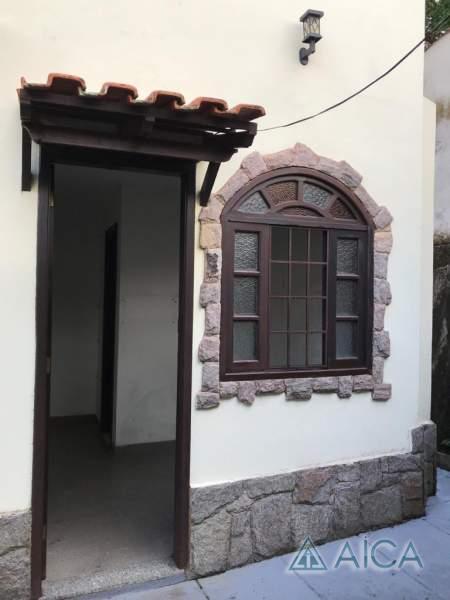 Casa à venda em Mosela, Petrópolis - RJ - Foto 19