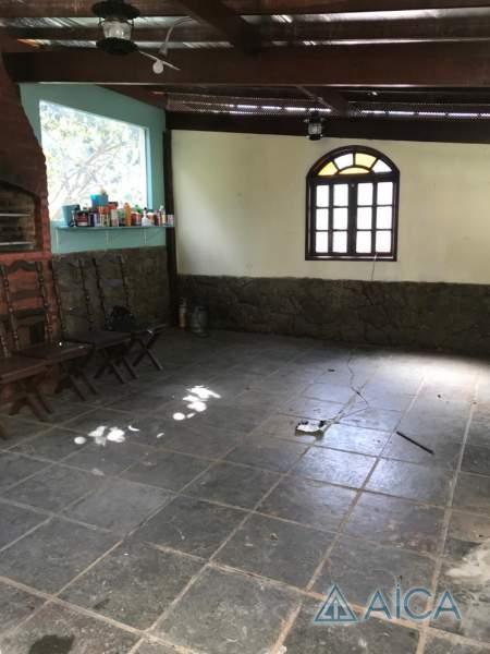 Casa à venda em Mosela, Petrópolis - RJ - Foto 10