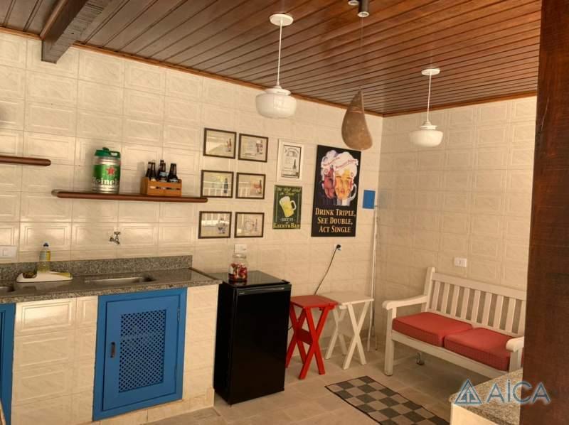 Casa à venda em Retiro, Petrópolis - RJ - Foto 16