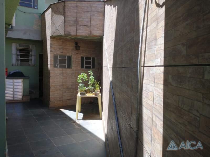 Casa à venda em Quarteirão Brasileiro, Petrópolis - RJ - Foto 18