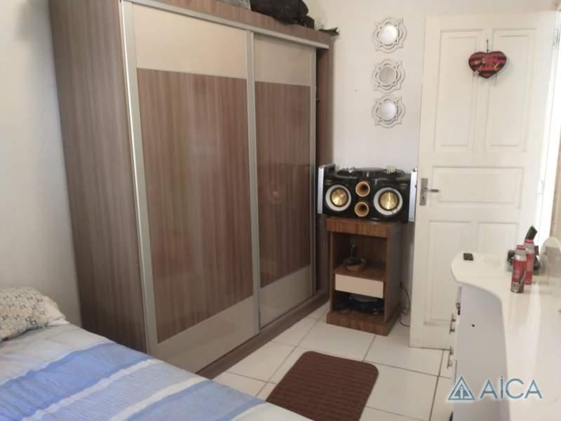 Casa à venda em Quarteirão Brasileiro, Petrópolis - RJ - Foto 17