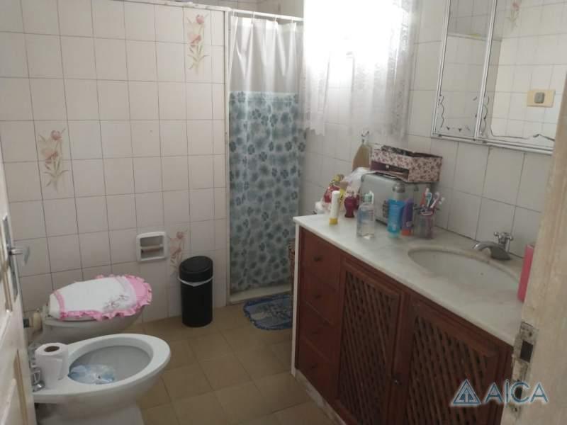 Casa à venda em Quarteirão Brasileiro, Petrópolis - RJ - Foto 15