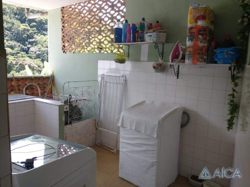 Casa à venda em Quarteirão Brasileiro, Petrópolis - RJ - Foto 12