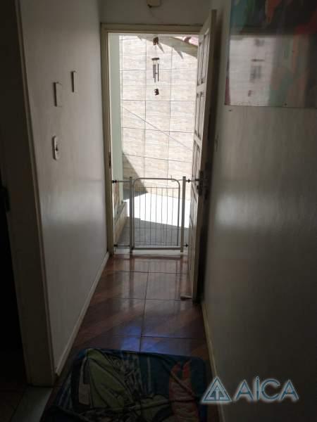 Casa à venda em Quarteirão Brasileiro, Petrópolis - RJ - Foto 2