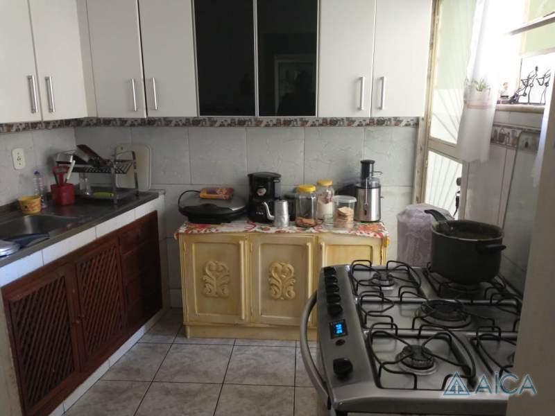Casa à venda em Quarteirão Brasileiro, Petrópolis - RJ - Foto 11