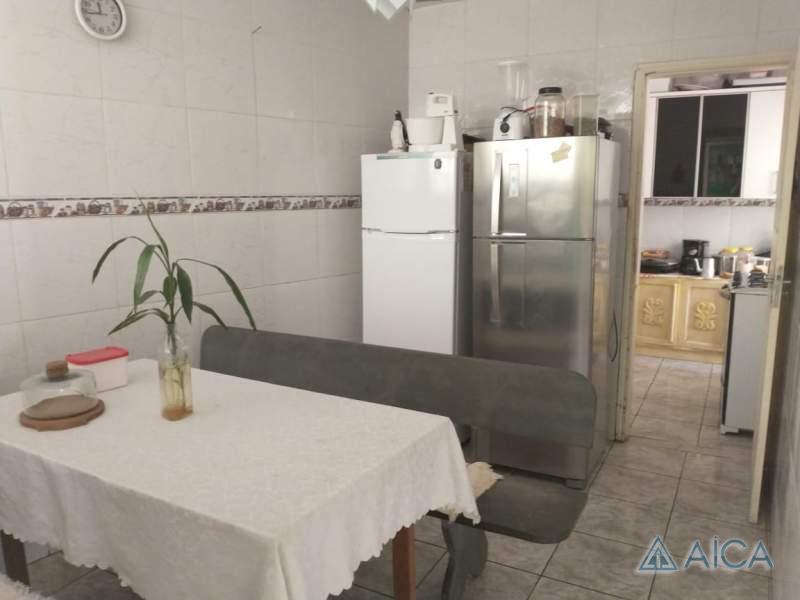 Casa à venda em Quarteirão Brasileiro, Petrópolis - RJ - Foto 10