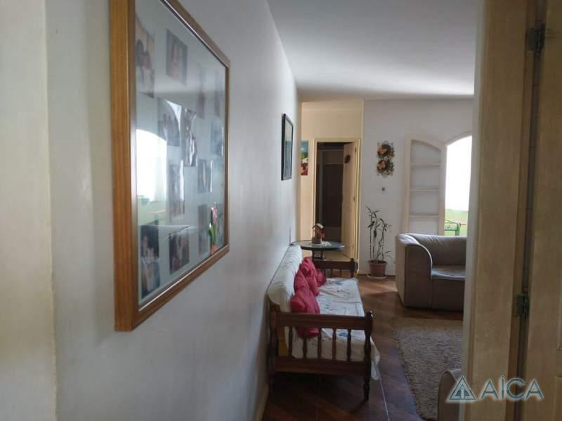 Casa à venda em Quarteirão Brasileiro, Petrópolis - RJ - Foto 9
