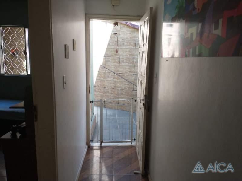 Casa à venda em Quarteirão Brasileiro, Petrópolis - RJ - Foto 8