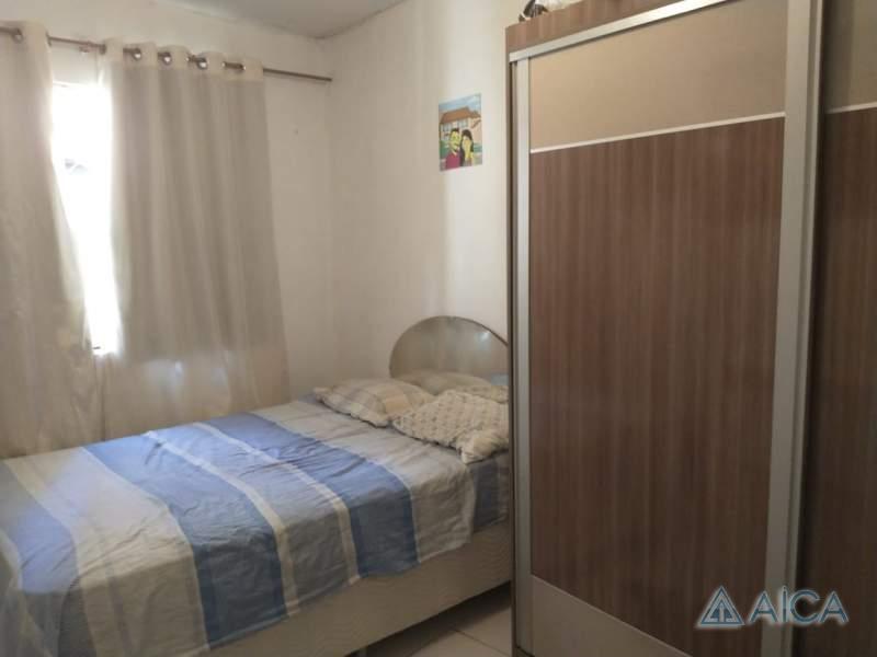 Casa à venda em Quarteirão Brasileiro, Petrópolis - RJ - Foto 7