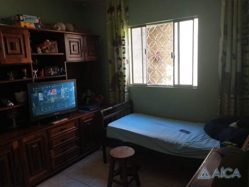 Casa à venda em Quarteirão Brasileiro, Petrópolis - RJ - Foto 6