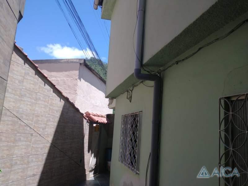 Casa à venda em Quarteirão Brasileiro, Petrópolis - RJ - Foto 4