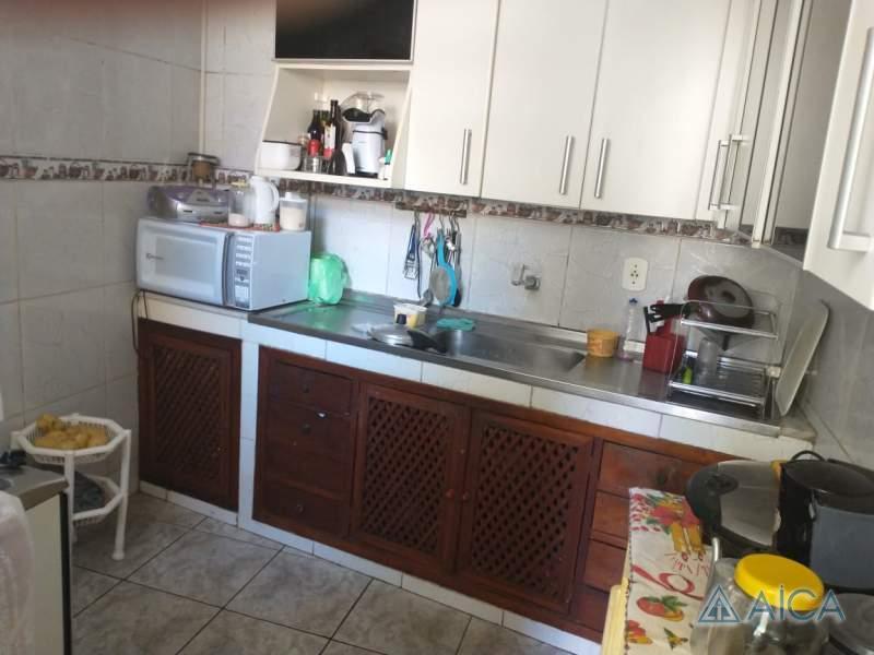 Casa à venda em Quarteirão Brasileiro, Petrópolis - RJ - Foto 3
