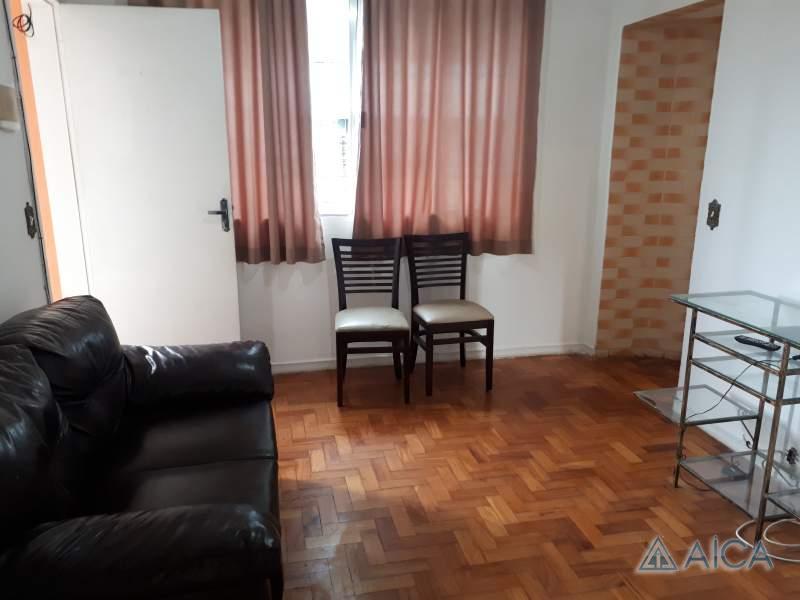 Apartamento para Alugar em Centro, Petrópolis - RJ - Foto 1
