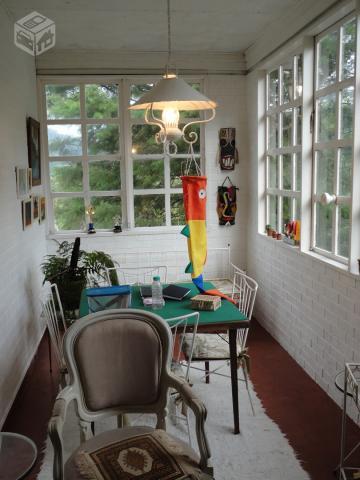 Casa à venda em Quitandinha, Petrópolis - RJ - Foto 6