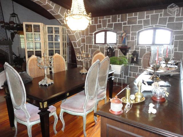 Casa à venda em Quitandinha, Petrópolis - RJ - Foto 8