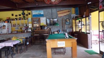 Imóvel Comercial à venda em Quitandinha, Petrópolis - RJ - Foto 2