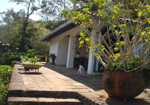 Casa à venda em Samambaia, Petrópolis - RJ - Foto 3